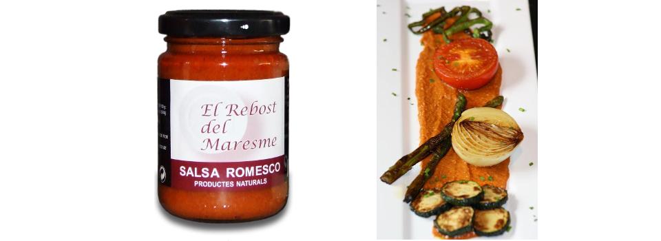 parrilla_verdures_romesco_el_rebost_del_maresme